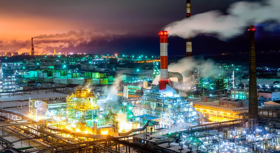 Что даст Казахстану развитие нефтегазохимии?
