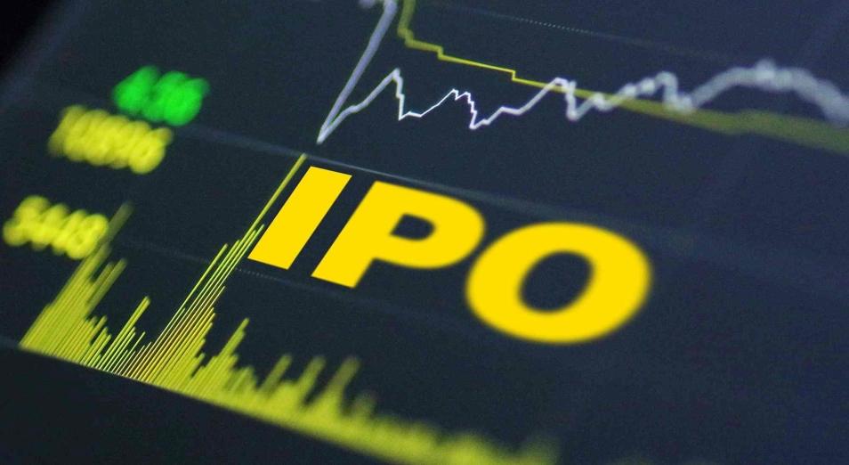 """Председатель правления Halyk Finance: Если """"Народное IPO"""" и вернется, то цели у него будут другие"""