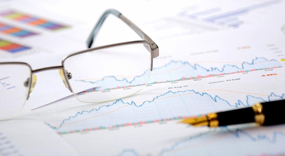 По вине крупнейших нацкомпаний рентабельность производства в РК сократилась с 55% до 18%